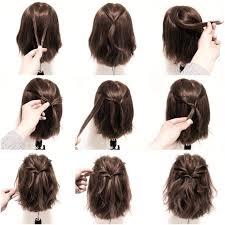 short to medium haircuts unique medium short haircuts for thick hair short medium