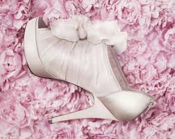 wedding shoes calgary ca wedding shoes 2012 trends
