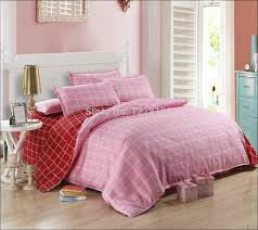 Black Down Comforter Bedroom Awesome Pink Twin Bed Comforter Pink Bed Sheets Blush