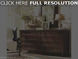 Decorating A Bedroom Dresser Decorating A Bedroom Dresser Best 25 Dresser Top Decor Ideas On
