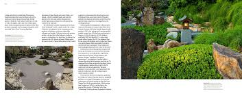 Rock Gardens Green Bay by Amazon Com Visionary Landscapes Japanese Garden Design In North