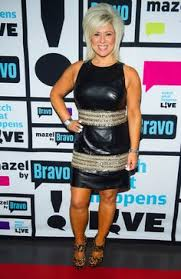 theresa caputo hair cut i would love for ed and i to have a meeting with teresa caputo