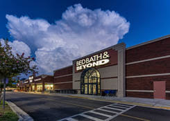 Bed Bath And Beyond Pueblo Largo Fl Largo Mall Retail Space For Lease Weingarten Realty