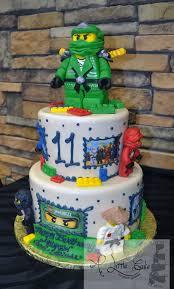 ninjago cake lego ninjago birthday cakes a cake