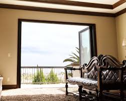 Folding Patio Doors Prices by Lacantina Doors Cost U0026 Excellent La Cantina Doors Living Room