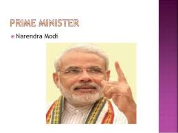 Cabinet Of Narendra Modi 23 Ministers Of Narendra Modi U0027s Cabinet