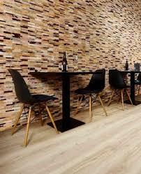 pavimenti laminati pvc gallery pavimento laminato e vinilico gzeta srl varzo