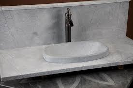 Soapstone Bathtub Vessel Sinks Bucks Country Soapstone Company Inc