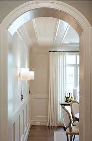 home interior arch design best arch designs home railing ideas