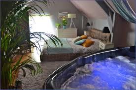 hotel chambre avec bretagne beau hotel avec dans la chambre bretagne collection de