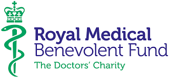rcoa president u0027s news december 2015 the royal college of