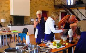 ateliers de cuisine ateliers de cuisine safran de bize safran de bize