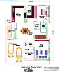 indian home design plan layout amazing architectural designs of modern houses in india home design