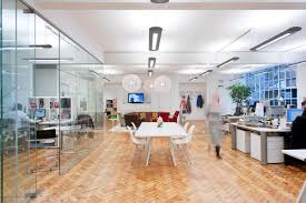 Office Loft Ideas Orchestra U0027s London Loft Offices Loft Office Lofts And White Office