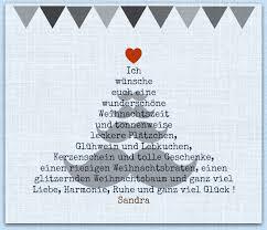 sprüche weihnachtskarten 100 images weihnachtssprüche schönes weihnachtsgedicht weihnachten schöne