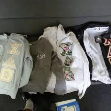 alpha greek apparel 84 photos u0026 109 reviews screen printing t