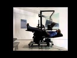 Ergonomic Office Desk Chair Zero Gravity Office Desk Chair Desk Ideas
