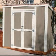 outdoor storage cabinet waterproof tips securall weatherproof storage cabinets weatherproof safety