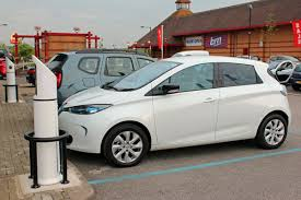 renault zoe boot space why i u0027m replacing my car with a renault zoe part 2 3 my