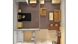 apartments 1 bedroom 1 bed 1 bath single apartment bear creek apartments