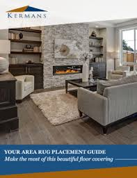 Area Rug Living Room Placement Before You Buy An Area Rug Area Rugs Indianapolis