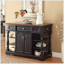 kitchen island big lots kitchen endearing ikea portable kitchen island big lots islands