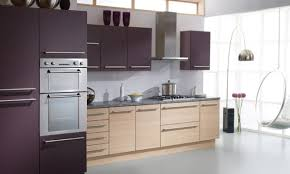 Plastic Kitchen Cabinets Plastic Kitchen Cabinet Home Decoration Ideas