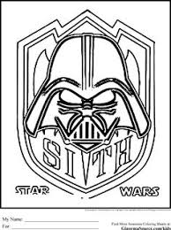 star wars coloring pages coloring book star wars quilt