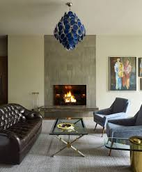 the best home interior tips to use neutral colors