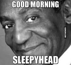 Good Morning Funny Meme - good morning sleepyhead humoar com