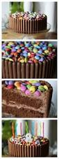 the 25 best chocolate finger cake ideas on pinterest chocolate