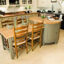 Built In Kitchen Islands With Seating Kitchen Room 2017 Stunning Beige Wall Color Square Shape Beige