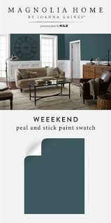 best 25 paint color swatches ideas on pinterest bedroom color