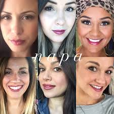 Color Up Lipsense Is Perfect For Any Occasion All Day Color Up To 18 Hours