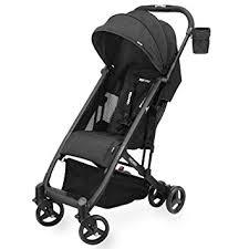 amazon black friday stroller amazon com recaro easylife ultra lightweight stroller onyx baby