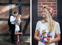 Hochsteckfrisuren Hochzeit Standesamt by 25 Besten Frisur Bilder Auf Hochzeiten Standesamt Und