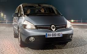 1984 renault espace 2013 renault espace specs and photos strongauto