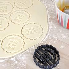 emporte cuisine emporte pièce mariage personnalisé cadeaux d invités mariage