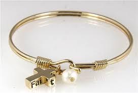 faith bracelets christian bracelets page 29 the witness