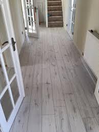 laminate flooring and wharfedale axminster carpet pye