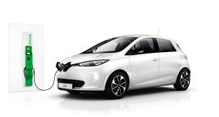 renault hatchback models electric vehicle groupe renault