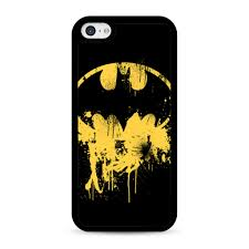 jeep batman logo get you cheap iphone 5c phone cases jurassic park license plate