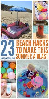 best 25 baby beach tips ideas on pinterest baby beach babies