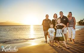 Hawaii travel photographer images The bailey 39 s hawaii family photographer maui kahuku jpg