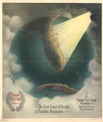 historic maps of florida historical maps of florida