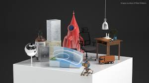how our products are used in design foundry