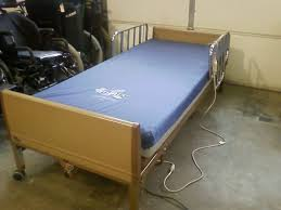 used hospital beds for sale outstanding hospital beds blog used reconditioned hill rom for