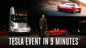 last car ever made tesla u0027s new super car will cost at least 200 000 recode