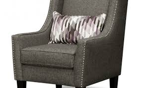 Matching Living Room Chairs Formidable Images Honor Living Room Furniture For Sale Bewitch