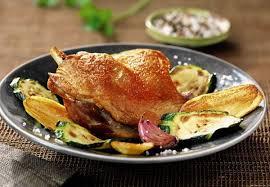 quelle cuisson pour un bon confit de canard